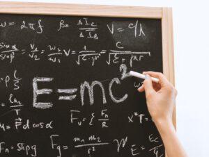 הסבה למקצוע המתמטיקה במכללה האקדמית חמדת הדרום