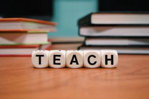 תואר ראשון באנגלית לנשים | האקדמית חמדת