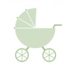 תינוקיה