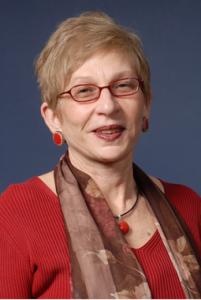 """פרופ' שפרה שגיא, ראשת מרכז מרטין ספרינגר לחקר סכסוכים אוניברסיטת בן גוריון בנגב חברת מל""""ג"""